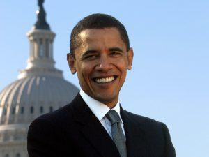 Αστρολογική ανάλυση: Barack Obama