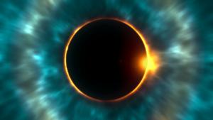 Μερική Ηλιακή Έκλειψη στον Καρκίνο στις 13 Ιουλίου 2018! Πως θα επηρεάσει τα 12 ζώδια;